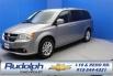 2019 Dodge Grand Caravan SXT for Sale in El Paso, TX