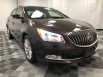 2016 Buick LaCrosse Leather FWD for Sale in Derby, CT