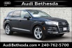 2019 Audi Q7 Prestige 3.0 for Sale in Bethesda, MD