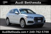 2019 Audi Q5 Premium Plus for Sale in Bethesda, MD