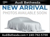2020 Audi Q5 Premium Plus for Sale in Bethesda, MD