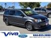 2017 Dodge Grand Caravan SXT for Sale in El Paso, TX