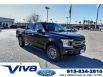 2020 Ford F-150 XLT SuperCrew 5.5' Box 4WD for Sale in El Paso, TX