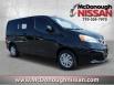 2015 Nissan NV200 SV for Sale in McDonough, GA