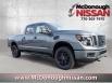 2019 Nissan Titan XD SV Crew Cab Diesel 4WD for Sale in McDonough, GA