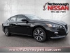 2019 Nissan Altima SV FWD for Sale in McDonough, GA