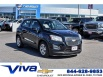2016 Chevrolet Trax LS with 1LS FWD for Sale in El Paso, TX