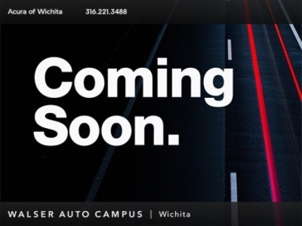2020 Acura TLX 2.4L FWD with A-SPEC Package