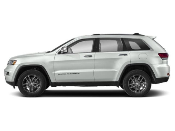 2019 Jeep Grand Cherokee in Wichita, KS