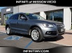 2015 Audi Q5 Premium 2.0T quattro for Sale in Mission Viejo, CA