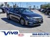 2020 Kia Optima LX Automatic for Sale in El Paso, TX