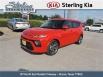 2020 Kia Soul GT-Line Turbo DCT for Sale in Bryan, TX