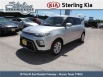 2020 Kia Soul LX IVT for Sale in Bryan, TX