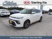 2020 Kia Soul GT-Line IVT for Sale in Bryan, TX