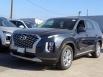 2020 Hyundai Palisade SE AWD for Sale in San Diego, CA