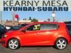 2012 Chevrolet Sonic LTZ 1LZ Hatch MT for Sale in San Diego, CA