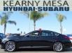 2016 Hyundai Genesis 3.8 RWD for Sale in San Diego, CA