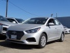 2020 Hyundai Accent SE Sedan Automatic for Sale in San Diego, CA
