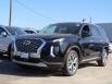 2020 Hyundai Palisade SEL FWD for Sale in San Diego, CA