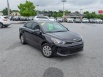 2018 Kia Rio LX Sedan Manual for Sale in Greenville, SC