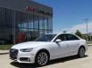 2019 Audi A4 Premium Plus 40 TFSI FWD for Sale in Lafayette, LA