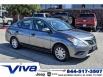 2016 Nissan Versa 1.6 S Manual for Sale in El Paso, TX
