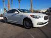 2017 Kia K900 V8 Luxury for Sale in Las Vegas, NV