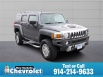 2008 HUMMER H3 SUV for Sale in New Rochelle, NY
