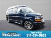 2019 Chevrolet Express Cargo Van 2500 SWB for Sale in New Rochelle, NY