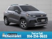 2019 Chevrolet Trax LT AWD for Sale in New Rochelle, NY