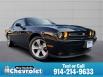 2019 Dodge Challenger SXT RWD Automatic for Sale in New Rochelle, NY