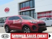 2020 Kia Sportage LX FWD for Sale in Knoxville, TN