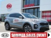 2020 Kia Sportage EX FWD for Sale in Knoxville, TN