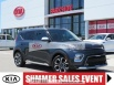 2020 Kia Soul X-Line IVT for Sale in Knoxville, TN