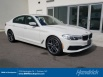 2019 BMW 5 Series 530i xDrive for Sale in Durham, NC