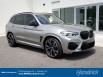 2020 BMW X3 M Competition for Sale in Durham, NC