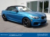 2020 BMW 2 Series M240i Convertible RWD for Sale in Durham, NC