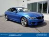 2020 BMW 4 Series 440i Coupe RWD for Sale in Durham, NC