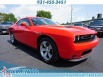 2016 Dodge Challenger SXT Automatic for Sale in Tullahoma, TN