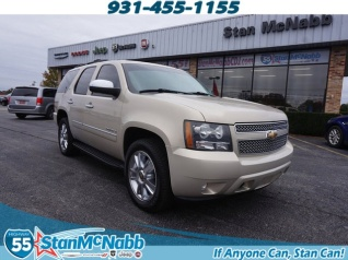 used chevrolet tahoe for sale in nashville tn 142 used tahoe 2015 Chevy Tahoe 4x4 2009 chevrolet tahoe ltz 4wd for sale in tullahoma tn