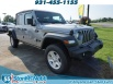 2020 Jeep Gladiator Sport S for Sale in Tullahoma, TN