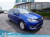 2019 Chrysler Pacifica Touring L Plus for Sale in Tullahoma, TN