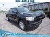 "2019 Ram 1500 Big Horn/Lone Star Crew Cab 5'7"" Box 4WD for Sale in Tullahoma, TN"