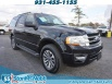 2017 Ford Expedition XLT RWD for Sale in Tullahoma, TN