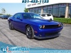 2019 Dodge Challenger GT RWD Automatic for Sale in Tullahoma, TN
