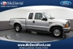 """1999 Ford Super Duty F-250 XLT Supercab 142"""" RWD for Sale in Ft. Worth, TX"""