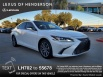 2019 Lexus ES ES 350 for Sale in Henderson, NV