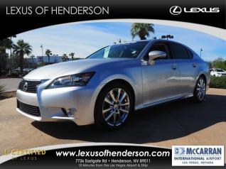 used lexus for sale in henderson, nv   510 used lexus listings in