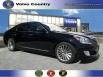 2014 Hyundai Equus Signature for Sale in Lawrenceville, NJ