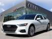 2019 Audi A7 Premium Plus for Sale in San Antonio, TX